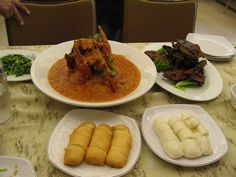 Long Beach MAIN Seafood Restaurant, Singapore: See 476 unbiased reviews of Long Beach MAIN Seafood Restaurant, rated 4 of 5 on TripAdvisor and ranked #405 of 10,946 restaurants in Singapore.