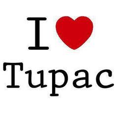 #2pac #tupac 2pac.com