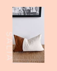 SALIA✨✨ Throw Pillows, Bed, Shop, Instagram, Toss Pillows, Cushions, Stream Bed, Decorative Pillows, Beds