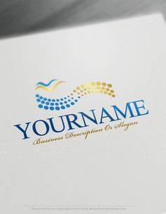 132 best design free logo online images on pinterest in 2018 cool create a logo free seagulls logo templates create a logo free online logo wajeb Images