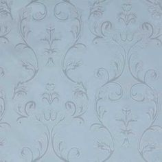 Paris White Table Linen Rental for your Party, Wedding or Event at Linen Effects
