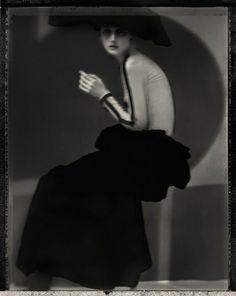 Sarah Moon | black & white