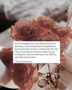Quotes Indonesia Inspiration 26 Ideas For 2019 Beautiful Islamic Quotes, Islamic Inspirational Quotes, Arabic Quotes, Islamic Qoutes, Islamic Teachings, Islamic Dua, Hindi Quotes, Motivational Quotes, Funny Quotes