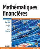 Mathématiques financières / Pierre Devolder, Mathilde Fox, Francis Vaguenerhttp://boreal.academielouvain.be/lib/item?id=chamo:1847974&theme=UCL