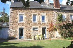 Cottage n°22G350830 Ref. : 22G350830 | in Pléneuf-val-andré - Côtes D'Armor