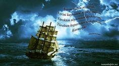 #karmaşık #sözler #söyleyişler #abdullatiferdoğan #içteveişte #mutluluk Yaptıklarım, Yapabileceklerim Yapamadıklarım, Yapamayacaklarım; Karmaşık!