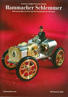Picture of gadget gifts from Hammacher Schlemmer catalog Free Catalogs, Hammacher Schlemmer, Gadget Gifts, My Tea, Christmas Shopping, Coupon Codes, Tea Party, Antique Cars, Cool Things To Buy