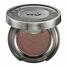 Color  Chopper Create stand-out eye looks with Urban Decay Eyeshadows.  These cult-favorites are the ultimate in long-wearing 1c48cf89f6714