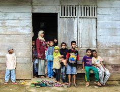 Reznicki-Indonesia_31.jpg