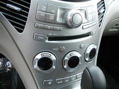 Subaru Tribeca, Car, Automobile, Autos, Cars
