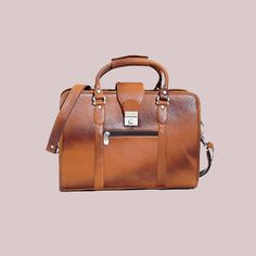 Super Laptop Bags - Just another WordPress site Laptop Bag For Women, Laptop Bags, Most Favorite, Briefcase, Design