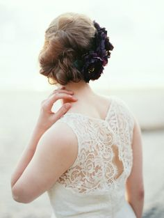 Melinda Rose Design: 2014 French Bohemian Inspired Collection