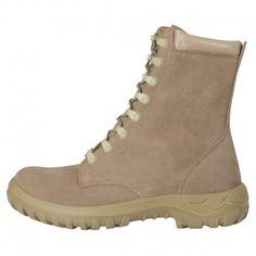 Buty Taktyczne Grom Protektor Pustynne 002-920  #buty, #taktyczne, #Grom, #Protektor, #Pustynne