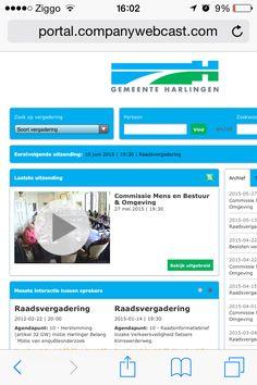 http://portal.companywebcast.com/harlingen