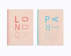 "Check out this @Behance project: ""London/Paris Photo Books"" https://www.behance.net/gallery/10962271/LondonParis-Photo-Books"