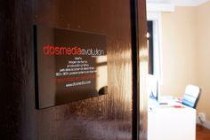 Dosmedia en Bilbao, diseñamos para ti.