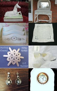 Mellow Monday by Terese on Etsy--Pinned with TreasuryPin.com