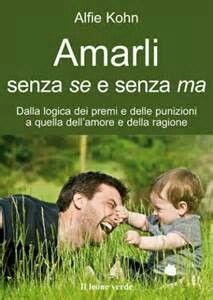 #kohn #love #books #libri #bambino #educazione #family #life #palaver
