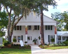 You have to check this place out! Orange Beach Art Center, Orange Beach, Alabama 36561