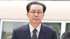 """South Korea expressed """"deep concern"""" on Friday after the execution of the North Korean leader's uncle, Jang Song Thaek, who was officially the number two in the regime at Pyongyang.  Jang Song-Thaek tried for treason."""