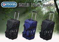 【楽天市場】キャリーケース スーツケース キャリーバッグ かわいい:スーツケースのTHE CASE FACTORY