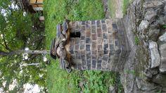 한국카메라 한국을 담다-4일차 Photo by LeeJuDot / Samsung MV800 / in BongJeong-sa Detail : http://www.cyworld.com/LeeJuDot/3468832