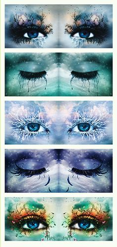 "Tahereh Mafi's ""Shatter Me"" series: eye art extraordinaire (book cover art) Ya Books, I Love Books, Good Books, Books To Read, Aaron Warner, Shatter Me Series, Eye Art, Book Fandoms, Book Nerd"