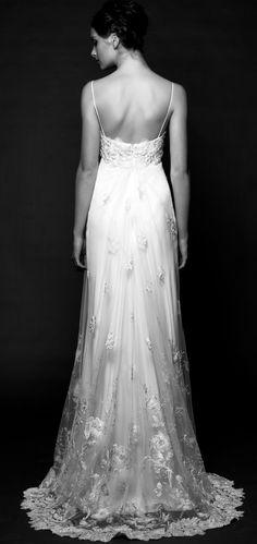 b134c2ce59fc5 Sarah Janks wedding dress collections available at Les Trois Soeurs