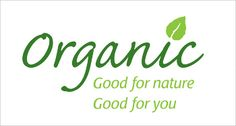The great majority of the products we sell at No Feathers Please are USA made from domestic cottons and wools. Our certified organic bedding product line manufactured by Pure Rest Organics utilizes some of the most stringent and meticulous growing, harvesting and manufacturing processes required for organic certification available today.