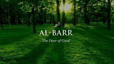 Al-Barr Beautiful Quran Quotes, Beautiful Names Of Allah, Quran Verses, Quran Sayings, Allah Names, Urdu Love Words, Islamic Wallpaper, Islam Religion, Cool Names