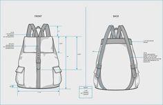 Los diarios de la soltería: Proyecto de la manera de la muestra: Mochila Paquete Teck Tech Pack, Fashion Project, Sustainable Fashion, Drawstring Backpack, Gym Bag, Backpacks, Diaries, Duffle Bags