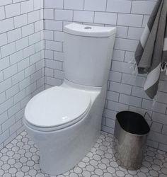 Kohler Toilets Running Flush Valve Genuine Replacement Toilet Flush Valves  Kohler Cimarron Toilet Running Intermittently