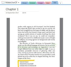 85 Best OneNote images | Computer science, Computer tips