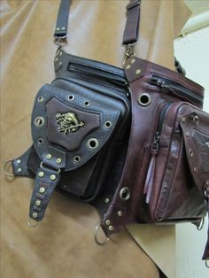 holster bag diy holster bag mens holster bag mad max thigh holster bag gun holster bag hip holster bag leather holster bag how to make a holster bag holster bag awesome leg holster bag holster bag weapons holster bag zombie apocalypse holster bag vest steampunk holster bag holster bag pattern