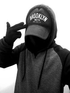 Fille Grillz, Black Boys, Kawaii Anime, Baseball Hats, Geek Stuff, Tech, Dark, How To Wear, Fashion