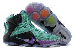 http://www.nikejordanclub.com/nike-lebron-12-teal-court-purpleblack-mens-basketball-shoes-top-deals-ksewz.html NIKE LEBRON 12 TEAL/COURT PURPLE-BLACK MENS BASKETBALL SHOES TOP DEALS KSEWZ Only $108.00 , Free Shipping!