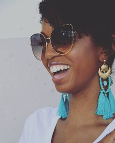 We have everything to smile about!! . . The Classy & Fabulous life . . http://ift.tt/1jxgIoN . . #justwaitonit #natural #peace #subiraboutique #ncat #uncg #gtcc #girlpower #classymeetsfabulous #greensboro #charlotte #highpoint #accessories #boss #neckcandy #subiraboutique #fashion #queen #girlboss ##natural #peace #subiraboutique #ncat #uncg #gtcc #girlpower #classymeetsfabulous #greensboro #charlotte #highpoint #accessories #boss #neckcandy #subiraboutique #fashion