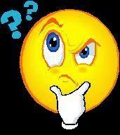 에이미의 하와이 부동산 소식: 내 집 마련과 렌트? 어느 쪽을 선택할까?