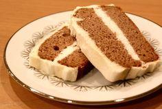 Gluten Free Cake! on Pinterest | Gluten free, Gluten Free Blueberry ...