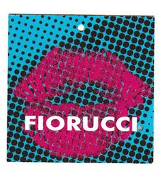 Fiorucci by bscottartchive, via Flickr