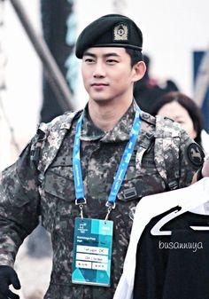 Korean Boys Hot, Pretty Korean Girls, Korean Men, Asian Men, Asian Actors, Korean Actors, Ok Taecyeon, Lee Junho, Korea Boy