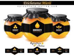 Honey Jar Labels Template Best Of 16 Jar Label Templates Free Psd Ai Eps Fotrmat