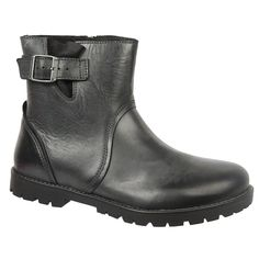 Birkenstock Stowe Boot - Women's >>> Find out more details by clicking the image : Boots Shoes