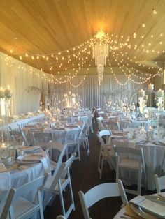 Decor By Wedding Design Studio Venue Fraser River Lodge In AgassizBC