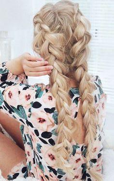 peinados-pelo-largo-1.jpg (559×884)