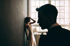 Свадебный фотограф Александр Шамарин (Shamarin). Фотография от 03.01.2015