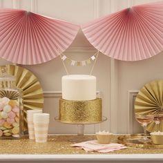 Découvrez notre boutique mariage - L'équipe de YesIDo est heureuse de vous annoncer l'ouverture de sa boutique en ligne dédiée au mariageà compter du 6 Juillet 2015. Après avoir pris contact avec des fournisseurs, créateurs tendances et autres spécialistes du mariage, nous vous proposons de découvrir notre sélection de produits a... - http://www.yesidomariage.com/deco/decouvrez-notre-boutique-en-ligne/ -