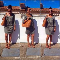 G E M Y N A @gemyna_fashionnista Instagram photos | Websta
