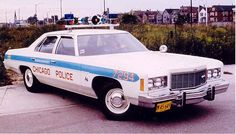 59 Best Police Cars images  43055cb9ad
