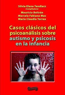 Cita en las Diagonales: Recopilación Silvia Elena Tendlarz - Casos clásico...